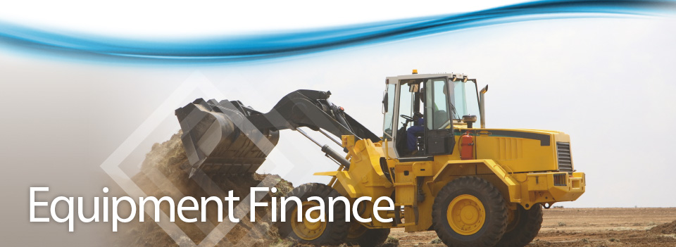 Ways In Which Your Business Can Benefit From An Equipment Loan