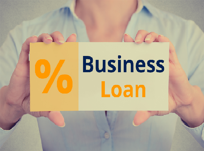 Top Factors that Play a Crucial Role in Determining your Business Loan Interest Rate