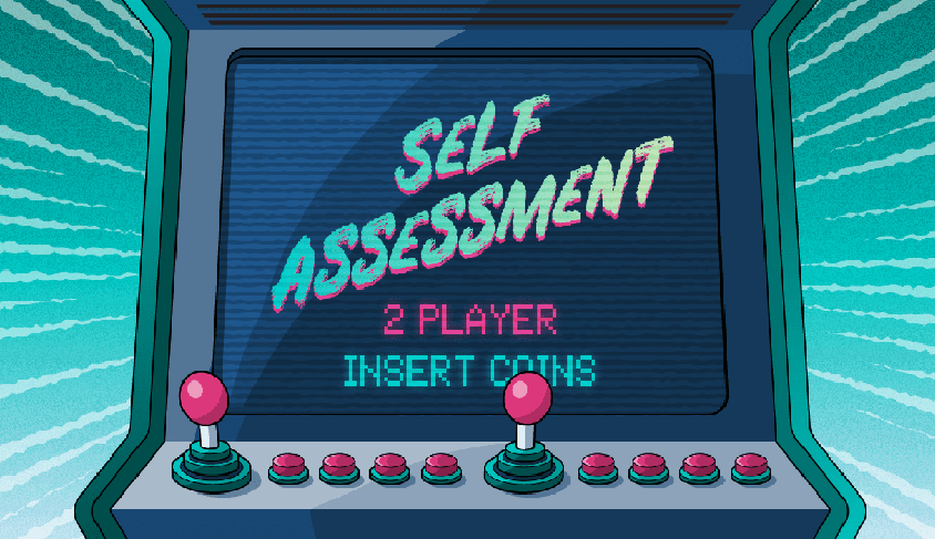 Accountants can best Prepare Self-Assessment Returns