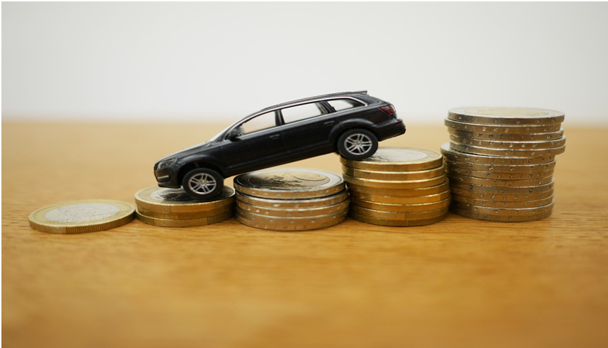 7 Quick Tips to Finance a Car Upgrade