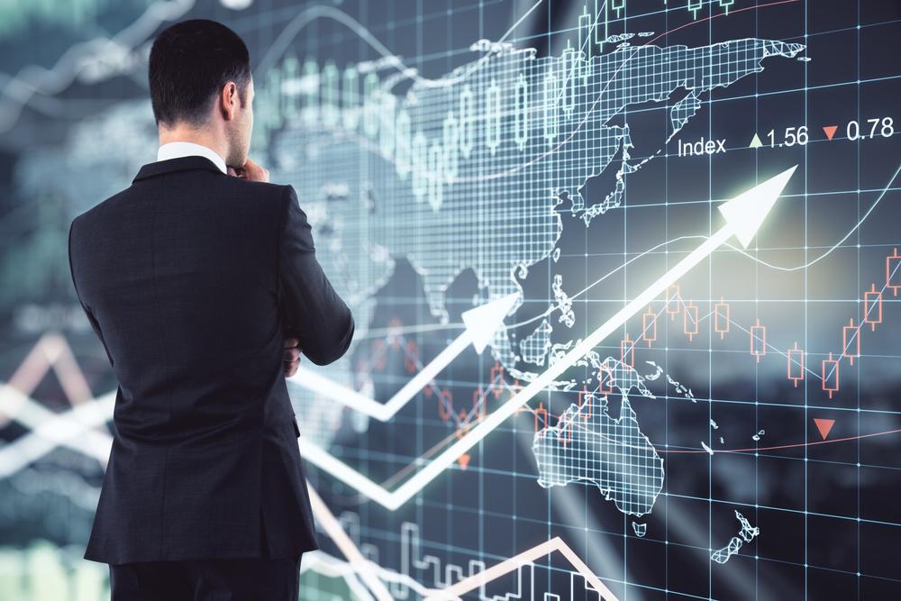 Vigilant Global Trade Services
